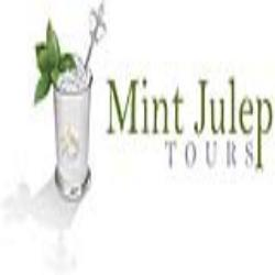 Photo of Mint Julep Tour