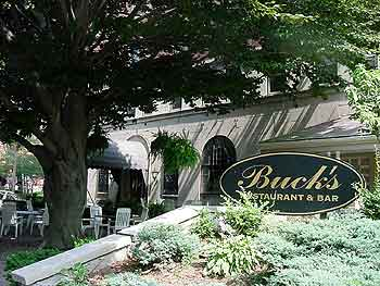 Photo of Buck's Restaurant