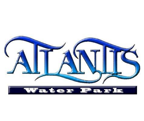Photo of Atlantis Water Park