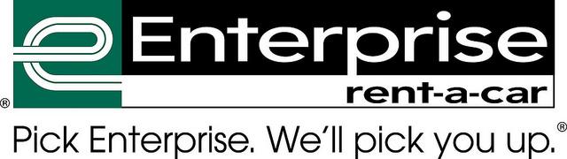 Photo of Enterprise Rent-a-Car