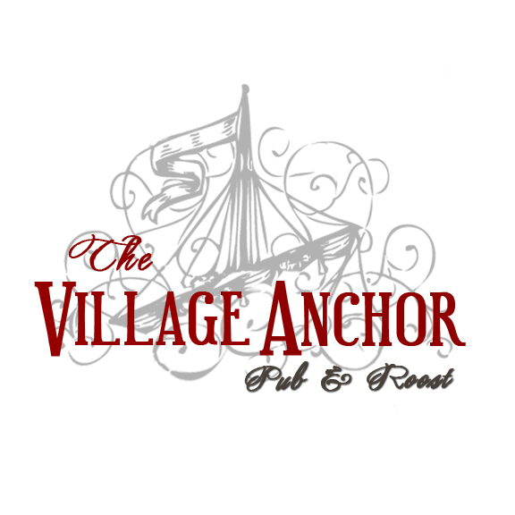 Photo of The Village Anchor Pub & Roost