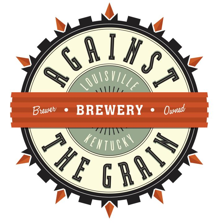 Photo of Against the Grain Brewery and Smokehouse