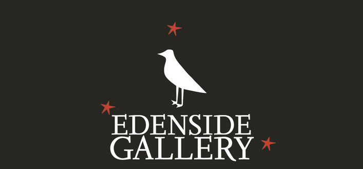 Photo of Edenside Gallery