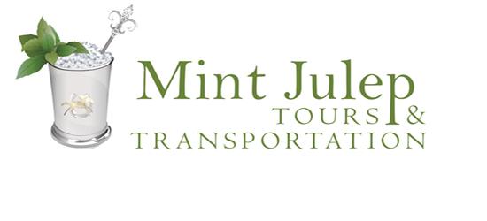 Photo of Mint Julep Tours