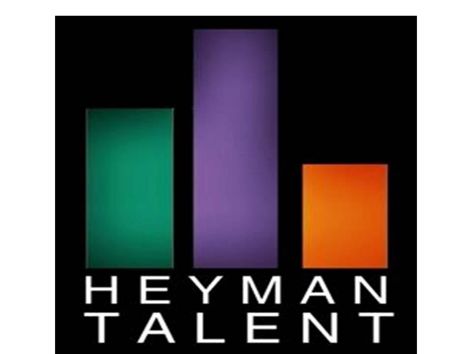 Photo of Heyman Talent Louisville