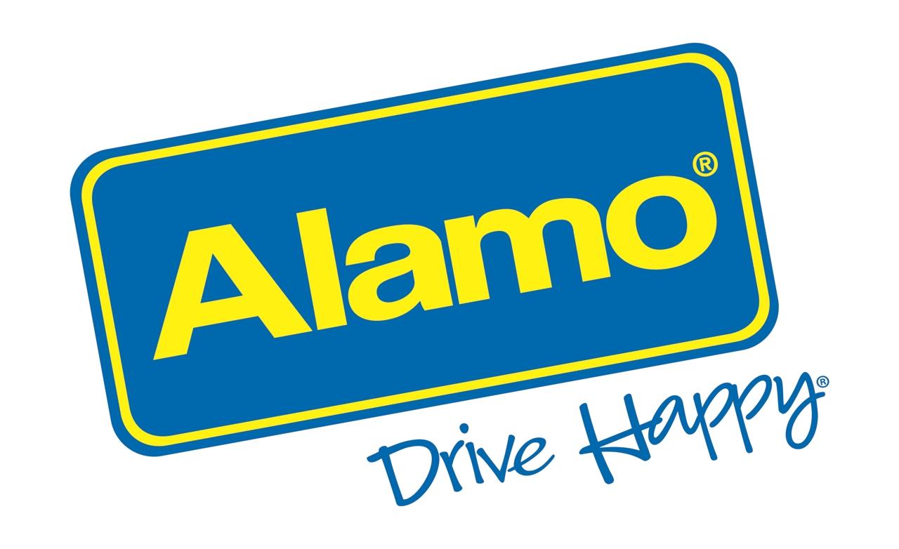 Alamo Car Rental Louisville International Airport