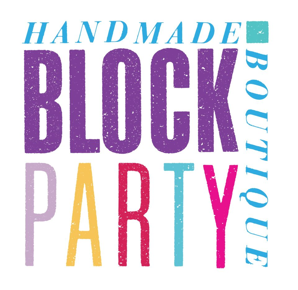 Photo of Block Party Handmade Boutique