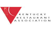 Photo of Kentucky Restaurant Association