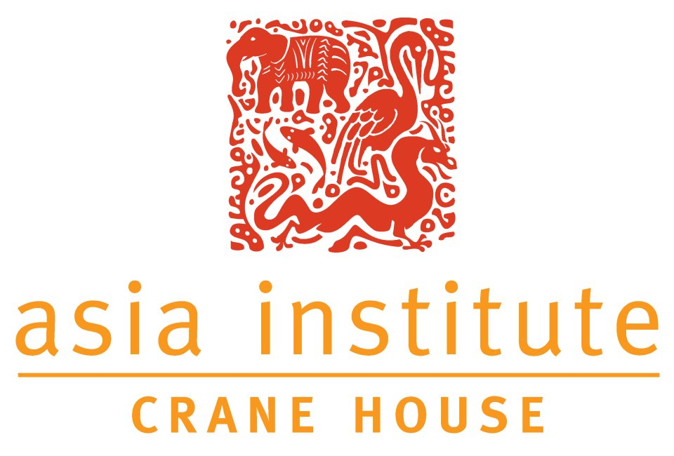 Photo of Asia Institute - Crane House
