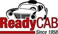 Photo of Ready Cab Company