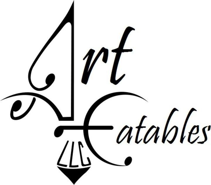 Photo of Art Eatables