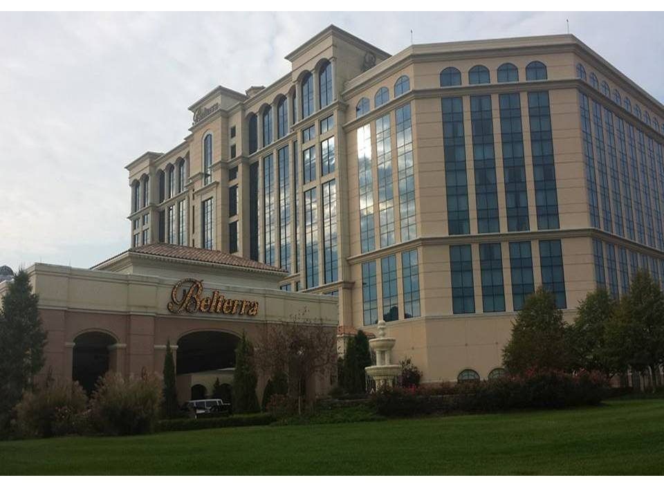 Photo of Belterra Casino Resort