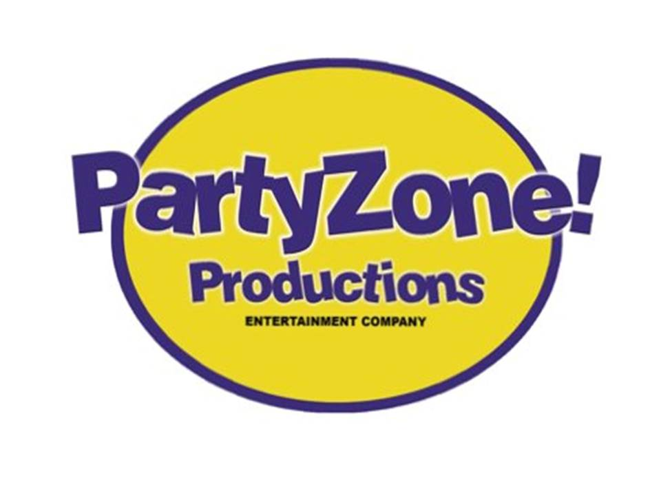 Photo of PartyZone Productions