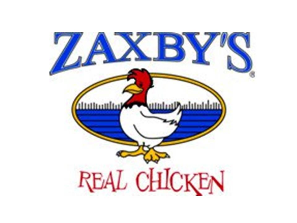 Photo of Zaxby's New Albany