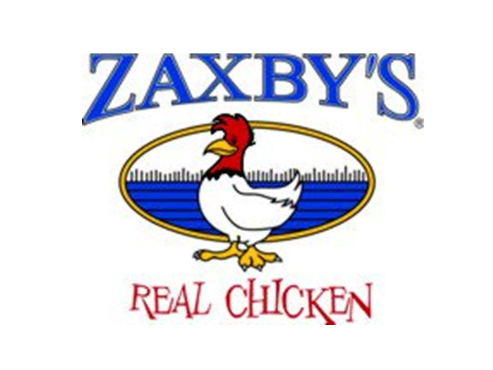 Photo of Zaxby's Shelbyville