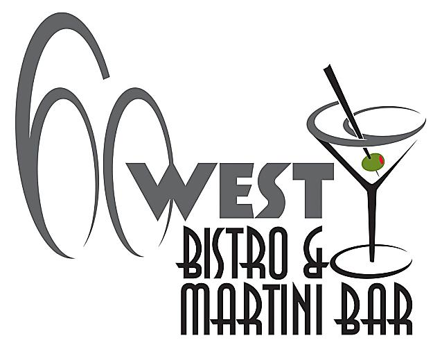Photo of 60 West Bistro & Martini Bar