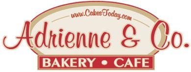 Photo of Adrienne & Co. Bakery Café