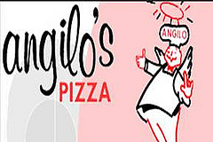 Photo of Angilo's Pizza