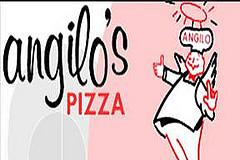 Photo of Angilo's Pizza