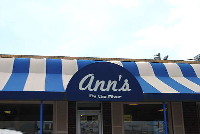 Photo of Ann's By The River