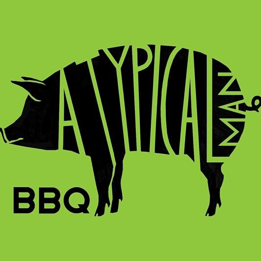 Photo of Atypical Man BBQ