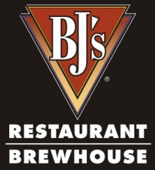 Photo of B.J.'s Restaurant & Brewhouse