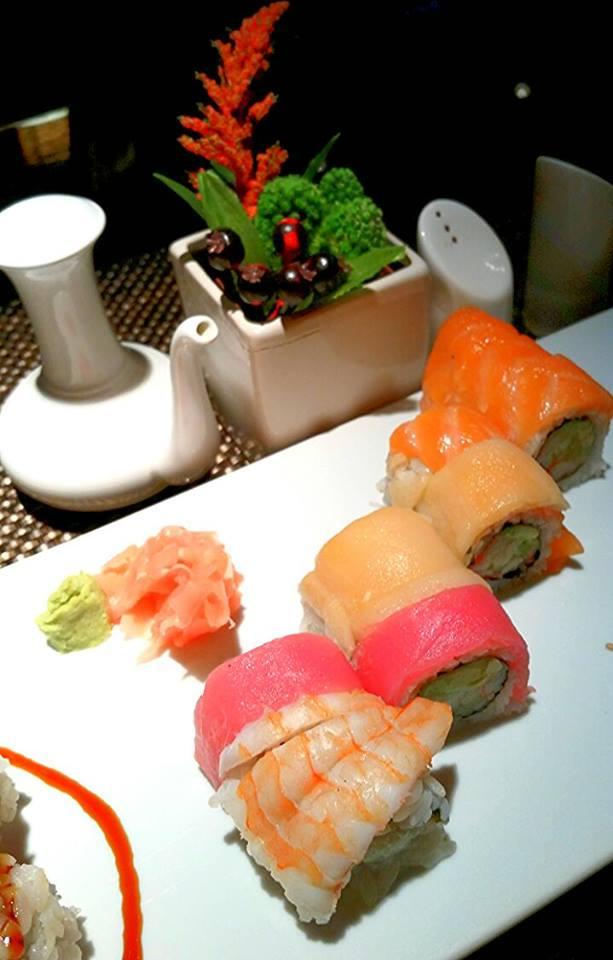 Photo of Arata Sushi