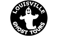 Photo of Louisville Ghost Tours