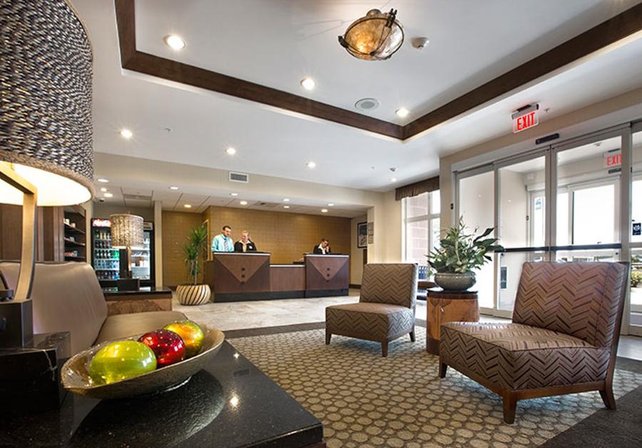 Hilton Homewood Suites Locations Hilton Free Engine