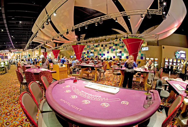 Wi casino poker onlinegambling crapsonline onlineroulette
