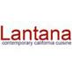 Lantana / Hyatt Regency Indian Wells Resort & Spa
