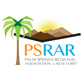 Palm Springs Regional Association of REALTORS®