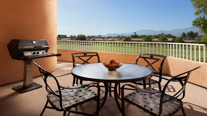 Savings up to 15% Off Best Available Rates Plus Resort Credit