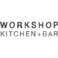 Workshop Kitchen + Bar