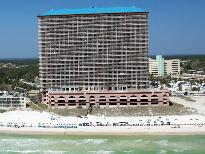 Efficiency Panama City Beach Fl