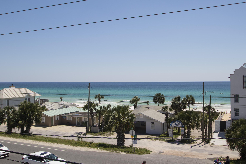 vista del mar ii unit 301