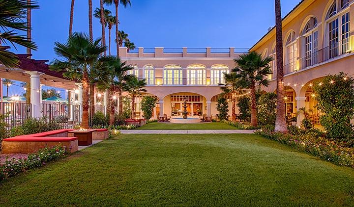 crowne plaza san marcos golf resort. Black Bedroom Furniture Sets. Home Design Ideas