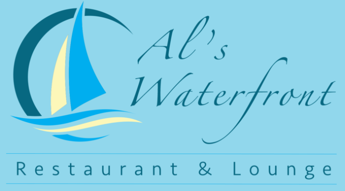 Al's Waterfront Restaurant & Lounge