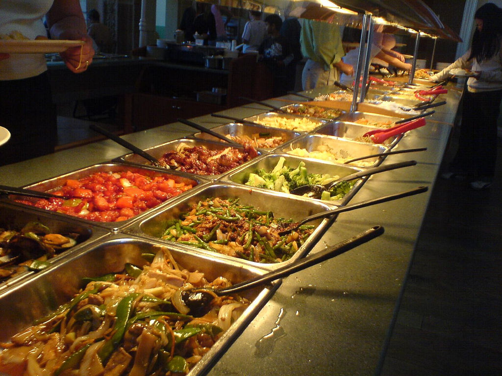wen china buffet rh realracine com local chinese buffet local chinese buffet restaurants near me