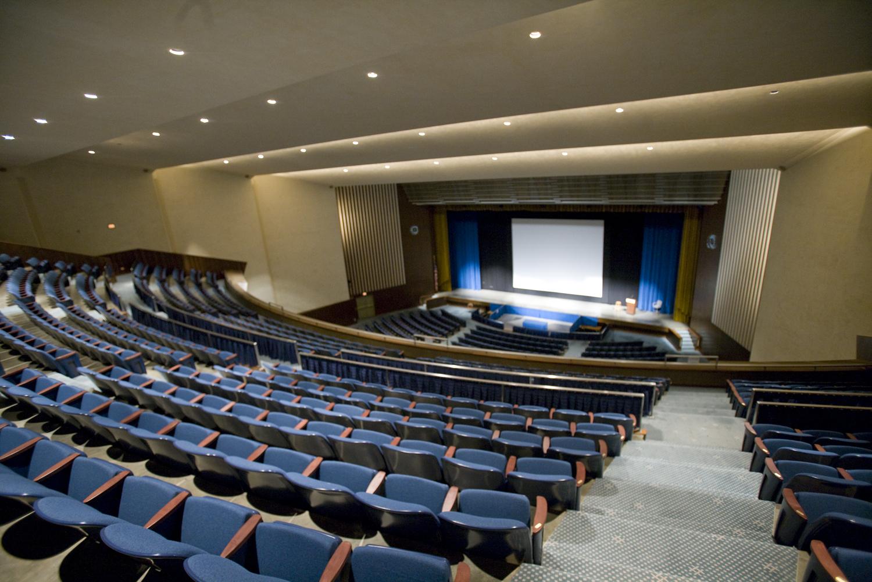 Captivatinng Kodak Theater Rochester Ny Seating Chart