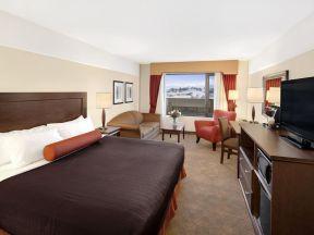 travelodge hotel saskatoon saskatoon sk s7k 0k1