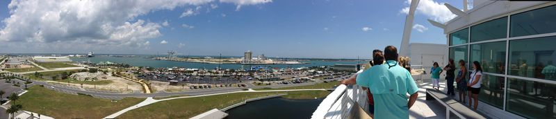 Yummy Florida Food Tours - Cape canaveral tours