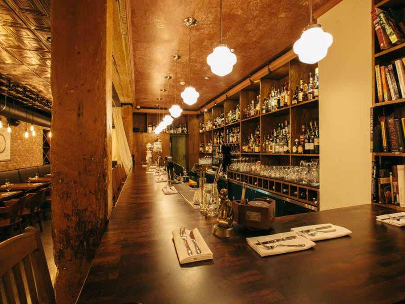 Little jumbo restaurant bar victoria bc v w e