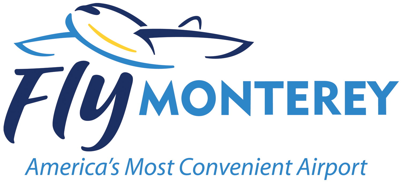 MRY Logo