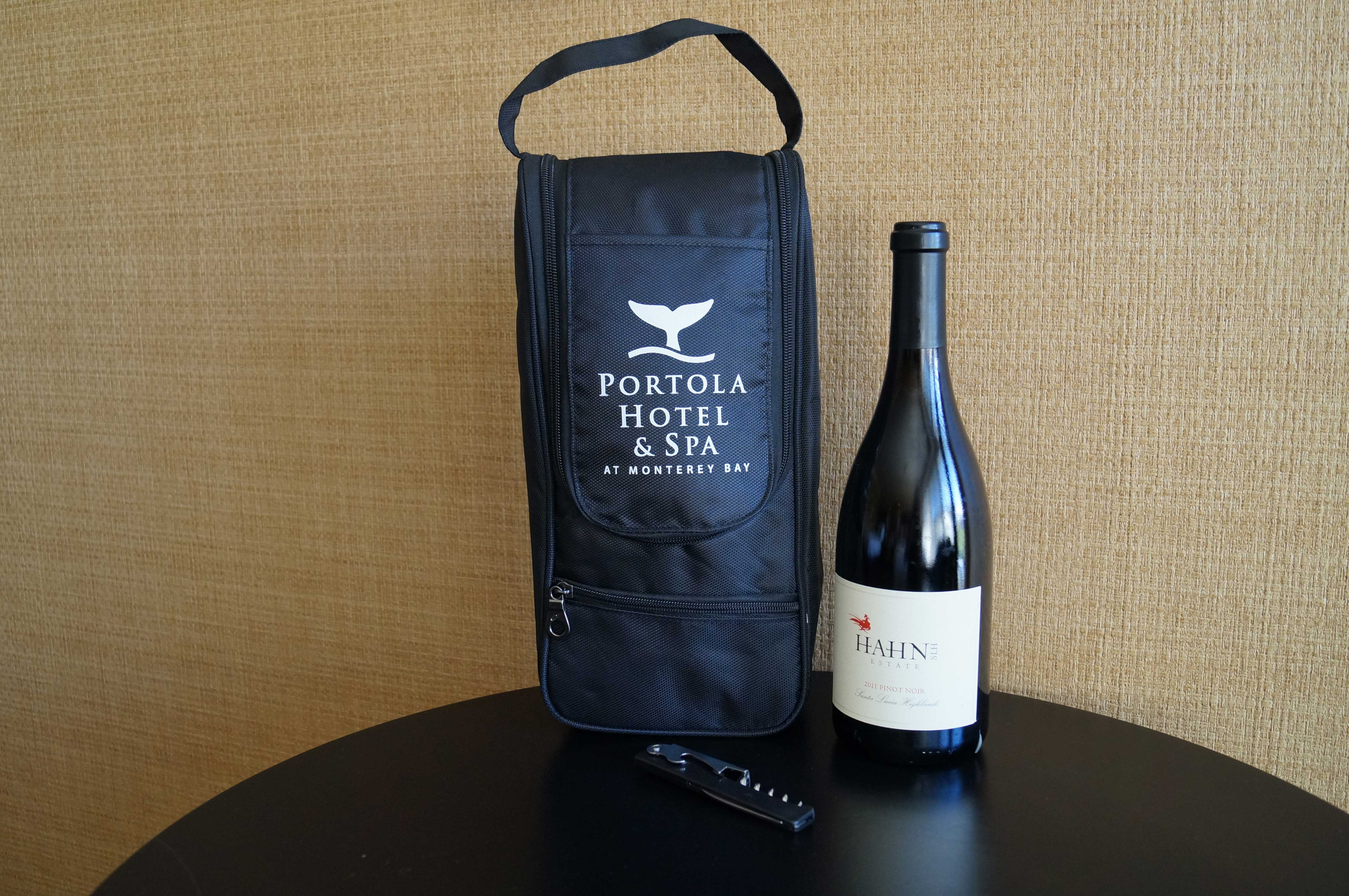 Part of the Wine Harvest Package