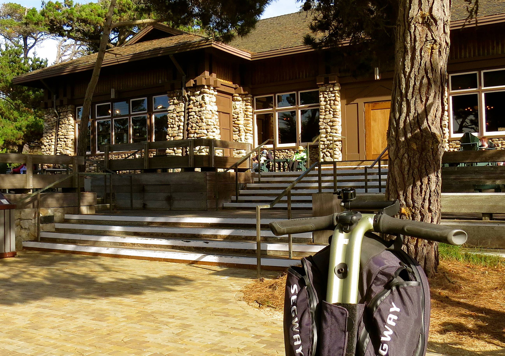 guest blog asilomar aging and amazing