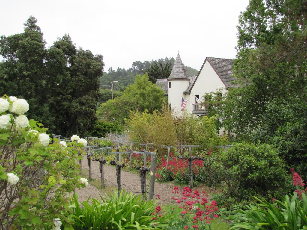Chateau Julien Wine Estate