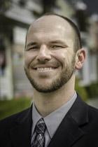 John David Van Kirk