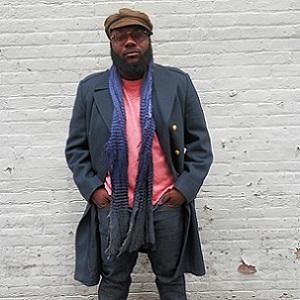 Peter Hadar-fashion2.0