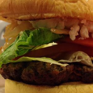 3_300x300 (Best Burgers)